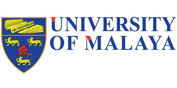 Kursus Yang Ditawarkan Di Universiti Malaya Um Malay Viral