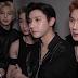 Los fans de 'Monsta X' están molestos con Acces por comparar al grupo con BTS en una entrevista