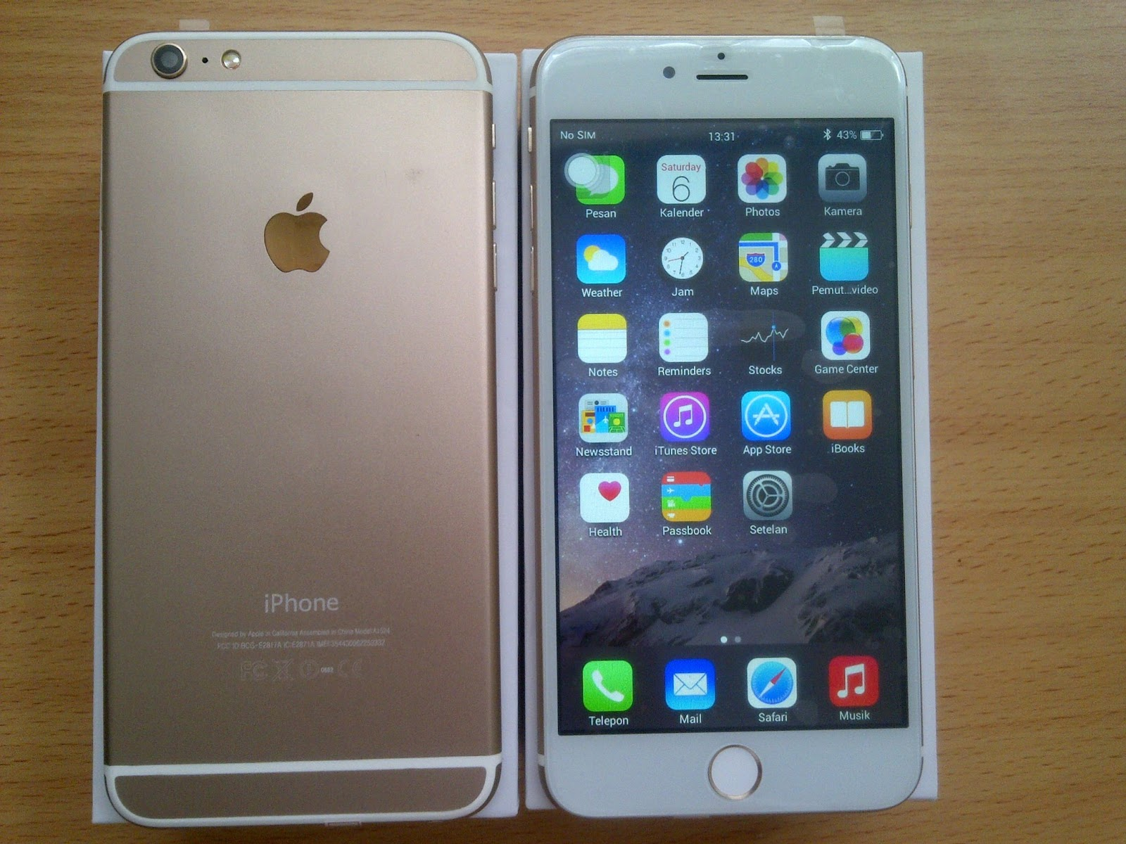 Image result for iphone 6s plus mtk6572 firmware