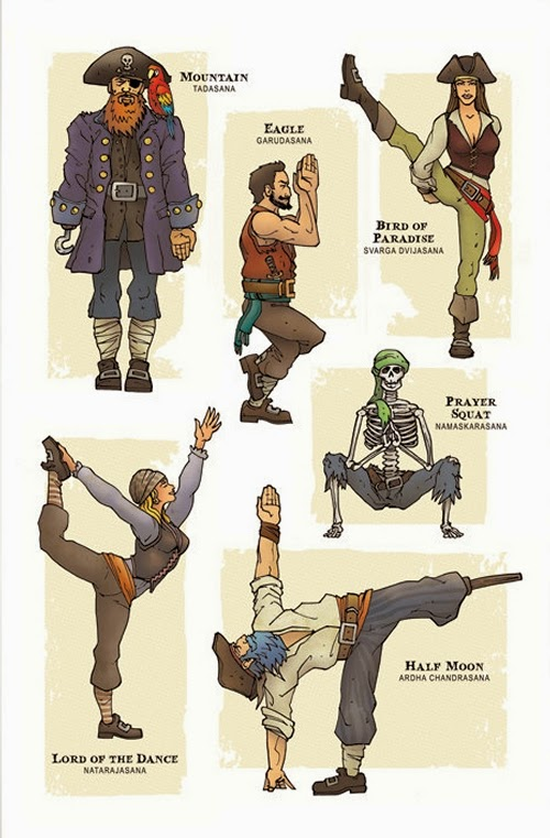 03-Pirates-Superheroes-Rob-Osborne-Yoga-Masters