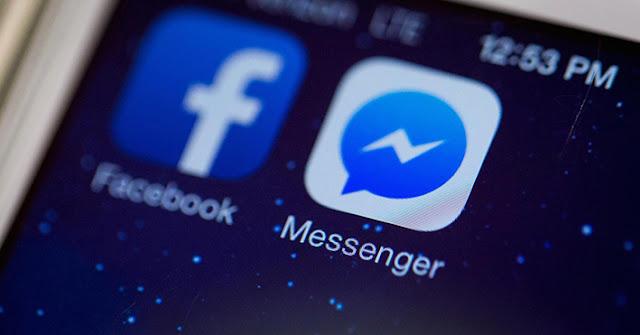 facebook-messenger-se-enfrenta-a-skype-con-llamada-de-voz-y-videollamada