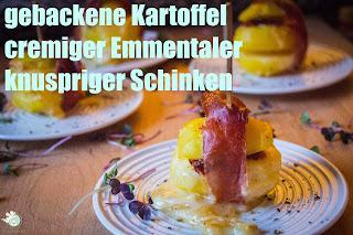 http://www.amor-und-kartoffelsack.de/2017/10/gebackene-kase-schinken-kartoffel.html