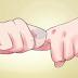 توفق فورا عن طرقعة الأصابع فهى تسبب كارثة خطيرة ! شاهد بنفسك