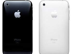 IPhone 5 Layar 4 inch