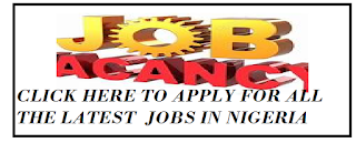 How to Apply For Ongoing Julius Berger Nigeria Plc Recruitment 2018