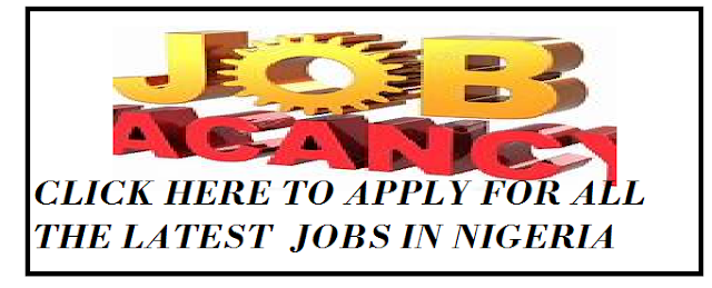 Apply For Ongoing Federal Mortgage Bank of Nigeria Recruitment 2018