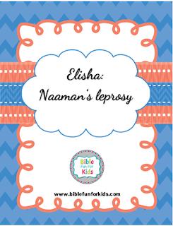 http://www.biblefunforkids.com/2017/10/35-elisha-helps-naaman.html