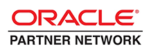 http://www.oracle.com/partners/en/products/middleware/identity-management/get-trained/index.html