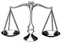 pengertian hak dan kewajiban dalam hukum