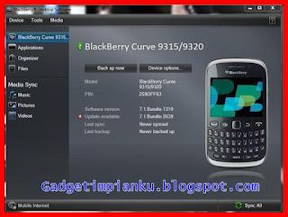 blackberry mati total led berkedip.jpg