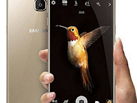 Samsung Galaxy A9 PRO A9100 PC Suite Download