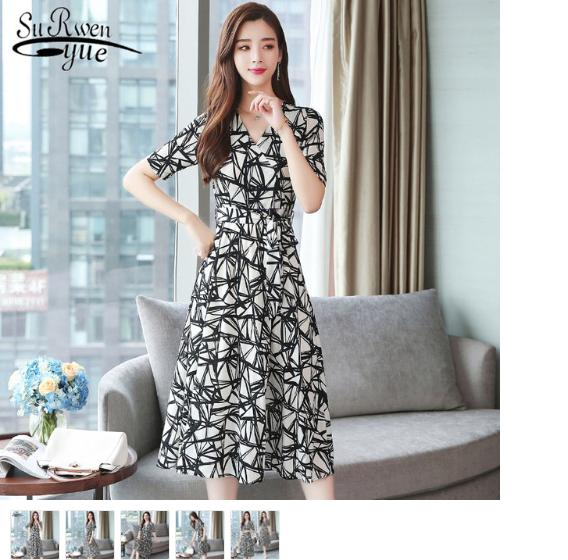 Womens Casual Clothing Stores - Only Online Shop Sale - Online Dress Shopping
