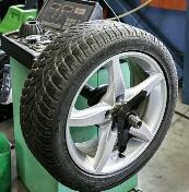 cara merawat ban mobil motor setelan udaran ban