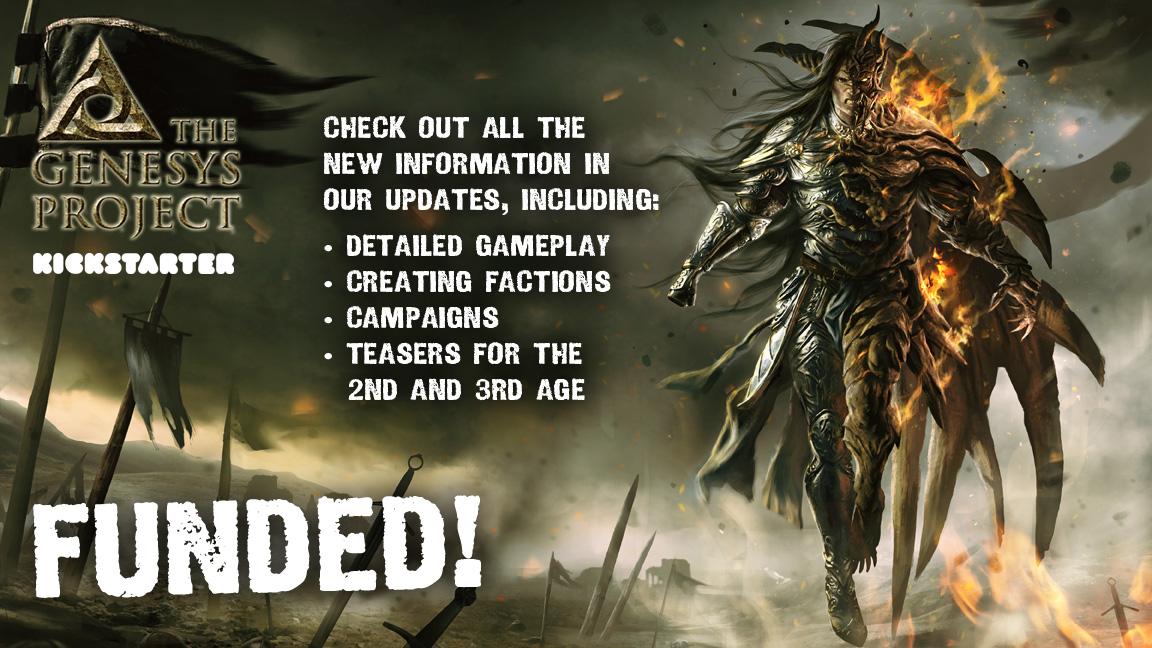 Faeit 212: Warhammer 40k News and Rumors