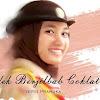Lirik Lagu Adek Berjilbab Coklat dan Download Mp3