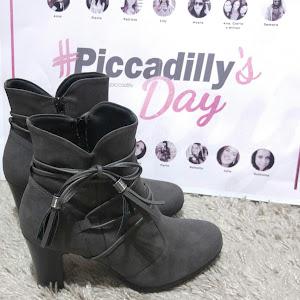 9734b0de4e Blog Mayra Abdo  Utilize Sapatos Diferentes e Seja o Centro das Atenções