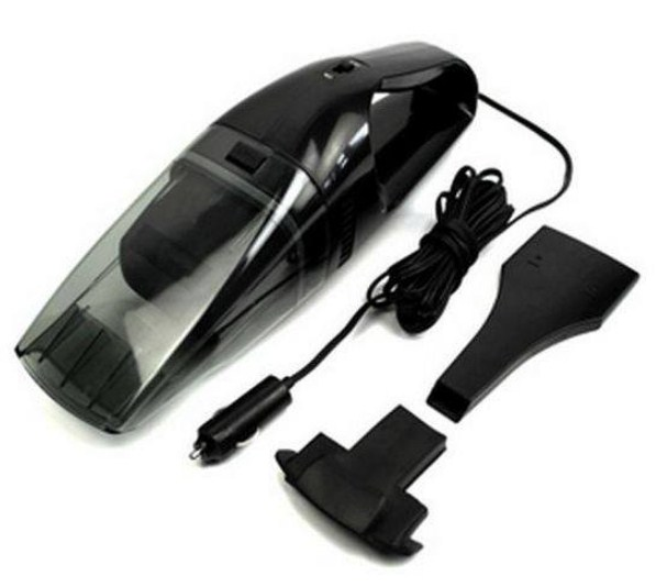 vaccum-cleaner-12v-portable-for-car