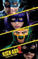 descargar JKICK ASS 2 Película Completa HD 720p [MEGA] [LATINO] gratis, KICK ASS 2 Película Completa HD 720p [MEGA] [LATINO] online