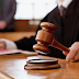 اجتهاد قضائي رائع يتعلق بمفهوم السر المهني البنكي.