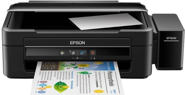 epson l360 3 in 1 epson l360 3 in 1 printer epson l360 32 bit epson l360 easy photo print download epson l360 easy photo print software epson l360 error epson l360 error printing epson l360 head cleaning software download epson l380 epson l380 64bit driver epson l380 adjprog free download epson l380 adjustment program epson l380 adjustment program crack epson l380 adjustment program rar epson l380 adjustment program resetter download epson l380 all driver epson l380 all-in-one ink tank printer epson l380 amazon epson l380 and l385 epson l380 app epson l380 bangladesh price epson l380 bd epson l380 bd price epson l380 best price epson l380 black ink epson l380 black ink bottle price epson l380 borderless printing epson l380 brochure epson l380 caracteristicas epson l380 cartridge epson l380 cleaning epson l380 color print not working epson l380 color problem epson l380 compare epson l380 complaint number epson l380 connection epson l380 cost epson l380 cover epson l380 download epson l380 driver epson l380 driver download for windows 7 epson l380 driver for android epson l380 driver for windows 10 epson l380 driver for windows 7 epson l380 driver for windows 7 32bit epson l380 driver for windows 7 64 bit epson l380 driver scanner driver epson l380 driver windows 7 32 bit epson l380 easy photo print epson l380 ebay epson l380 ecotank epson l380 error epson l380 error code epson l380 especificaciones epson l380 features epson l380 first time installation epson l380 flipkart epson l380 for mac epson l380 free download epson l380 full driver epson l380 full driver download epson l380 gst price epson l380 guide epson l380 head epson l380 head cleaning epson l380 head price epson l380 helpline number epson l380 how to install epson l380 how to scan epson l380 how to use epson l380 how to xerox epson l380 hsn code epson l380 id card tray epson l380 image epson l380 india price epson l380 indian price epson l380 ink epson l380 ink charging epson l380 ink pad reset epson l380 ink tank epson l380 installation epson l380 ip address epson l380 key epson l380 laser printer epson l380 launch date epson l380 lazada epson l380 light blinking epson l380 linux driver epson l380 lowest price epson l380 lowest price in india epson l380 mac epson l380 mac driver epson l380 manual epson l380 market price epson l380 mobile connect epson l380 mrp epson l380 multifunction inkjet printer epson l380 multifunction inkjet printer (black) epson l380 multifunction printer epson l380 my smart price epson l380 new installation epson l380 not printing epson l380 nozzle check epson l380 olx epson l380 online epson l380 operating system epson l380 opiniones epson l380 original ink epson l380 os support epson l380 paytm epson l380 pdf epson l380 photo print epson l380 price epson l380 price flipkart epson l380 printer cover epson l380 printer driver epson l380 printer price in india epson l380 printer review epson l380 printer software epson l380 printer specification epson l380 rate epson l380 refill epson l380 release date epson l380 reset epson l380 resetter epson l380 resetter download epson l380 resetter free epson l380 resetter free download epson l380 review epson l380 rs epson l380 scan epson l380 scanner epson l380 scanner driver epson l380 setup epson l380 setup download epson l380 snapdeal epson l380 software epson l380 specification epson l380 specification pdf epson l380 support epson l380 tank printer epson l380 test print epson l380 toll free number epson l380 troubleshooting epson l380 ubuntu epson l380 ubuntu driver epson l380 unboxing epson l380 update epson l380 usb driver epson l380 user manual epson l380 user review epson l380 utility epson l380 video epson l380 vs brother t300 epson l380 vs canon g2000 epson l380 vs hp 5810 epson l380 vs hp gt 5810 epson l380 vs hp gt 5820 epson l380 vs l220 epson l380 vs l360 epson l380 vs l361 epson l380 vs l385 epson l380 warranty epson l380 warranty check epson l380 watt epson l380 wattage epson l380 wifi epson l380 windows 7 epson l380 windows 7 64 bit epson l380 windows xp driver epson l380 working epson l380 xerox epson l380 xp driver epson l380 youtube epson l385 navi epson l385 network epson l385 network driver epson l385 nz