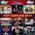 BAIXAR - MP3 TOP DUPLAS 2017