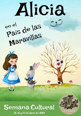 http://ceipvaria.larioja.edu.es/133-actividades-de-centro/efemerides/semana-cultural