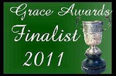 Grace Awards for books released in 2011