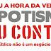 NEPOTISMO :  TCE-PB IMPUTA MULTA A EX-PREFEITO  PELA PRÁTICA DE NEPOTISMO