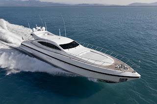 A maggio 2017 il primo Versilia Yachting Rendez-Vous.