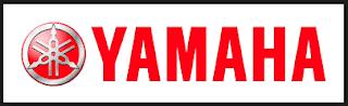 Lowongan Operator Produksi PT.Yamaha Indonesia Motor Manufacturing YIMM