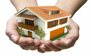 Property Agent in Thane
