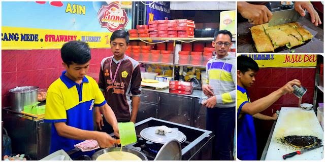 Martabak+Liana+Cipaganti+Bandung
