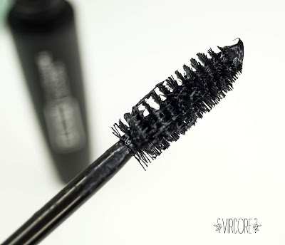 3ina THE VOLUME MASCARA