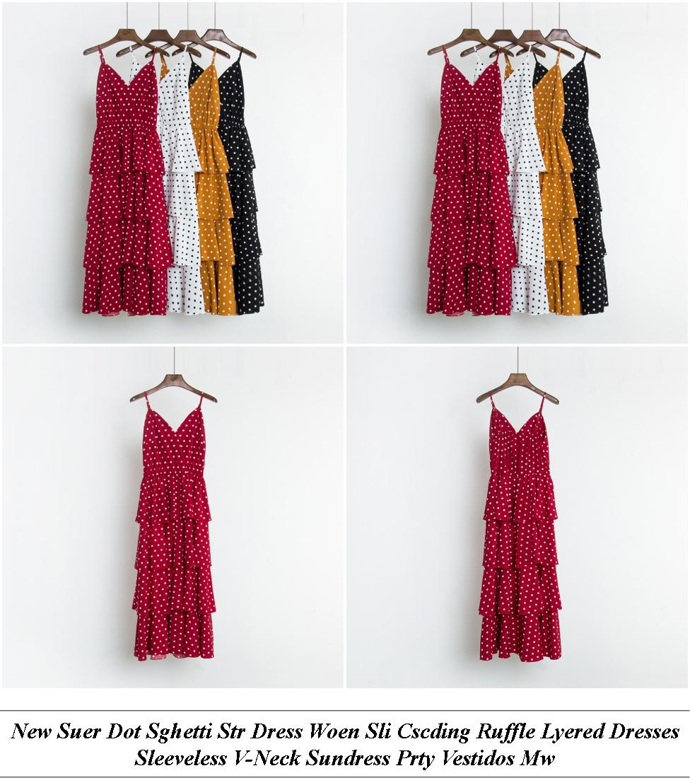 Shop Womens Clothing Online Canada - Sale Y Sal - Work Dresses Online Australia