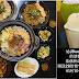 给《JBeeLives 优惠街》读者和粉丝的省钱福利!柔佛新山Nusa Bestari《一口板面》要送出20份美食!