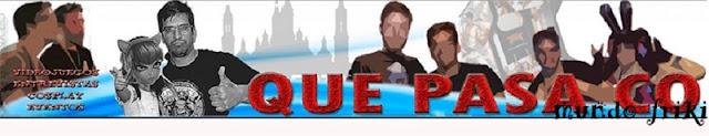 https://quepasacohd.blogspot.com.es/