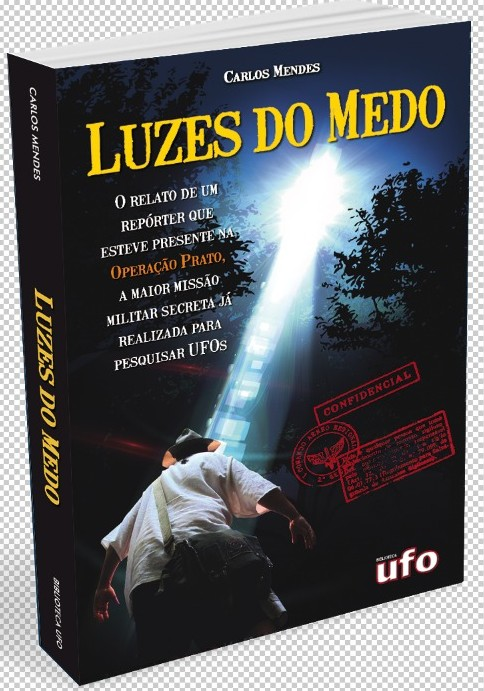 PDF REVISTA BAIXAR UFO