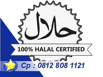 istem Jaminan Halal/HAS, Sistem Jaminan Halal Adalah, Sistem Jaminan Halal MUI, Manfaat Sistem Jaminan Halal, Manfaat Penerapan Sistem Jaminan Halal, Materi Training Sistem Jaminan Halal, Materi Pelatihan Sistem Jaminan Halal, Pengertian Sistem Jaminan Halal