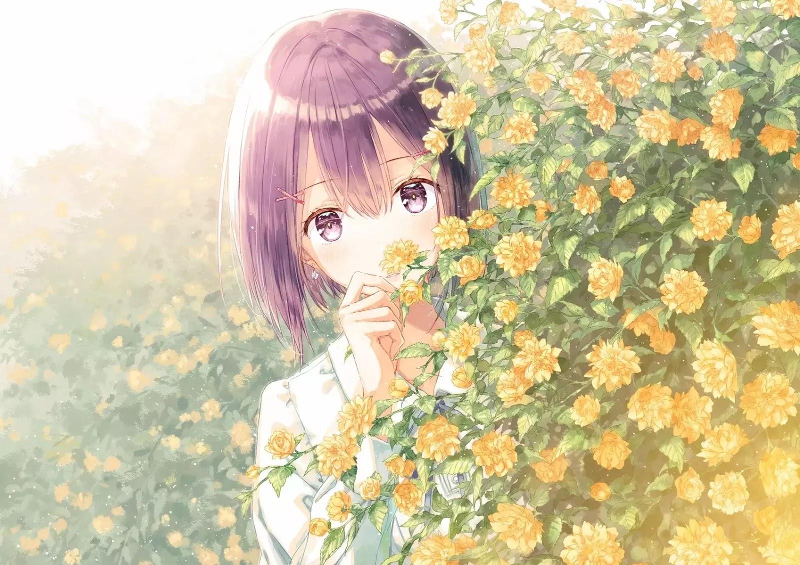 AowVN%2B%252862%2529 - [ Hình Nền ] Loli cực đẹp , cực độc Full HD | Anime Wallpaper