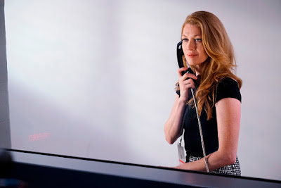 The Catch Season 2 Mireille Enos Image 6 (25)