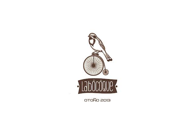 La Böcöque