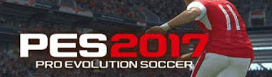 Game PES 2016/2017 Mx Fuxion PSP PPSSPP ISO