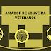 Continuam abertas inscrições para a 17ª edição do Amador de Veteranos de Louveira