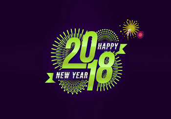 Best New Years Eve Party Ideas 2018, Happy New Year 2018 Party Ideas