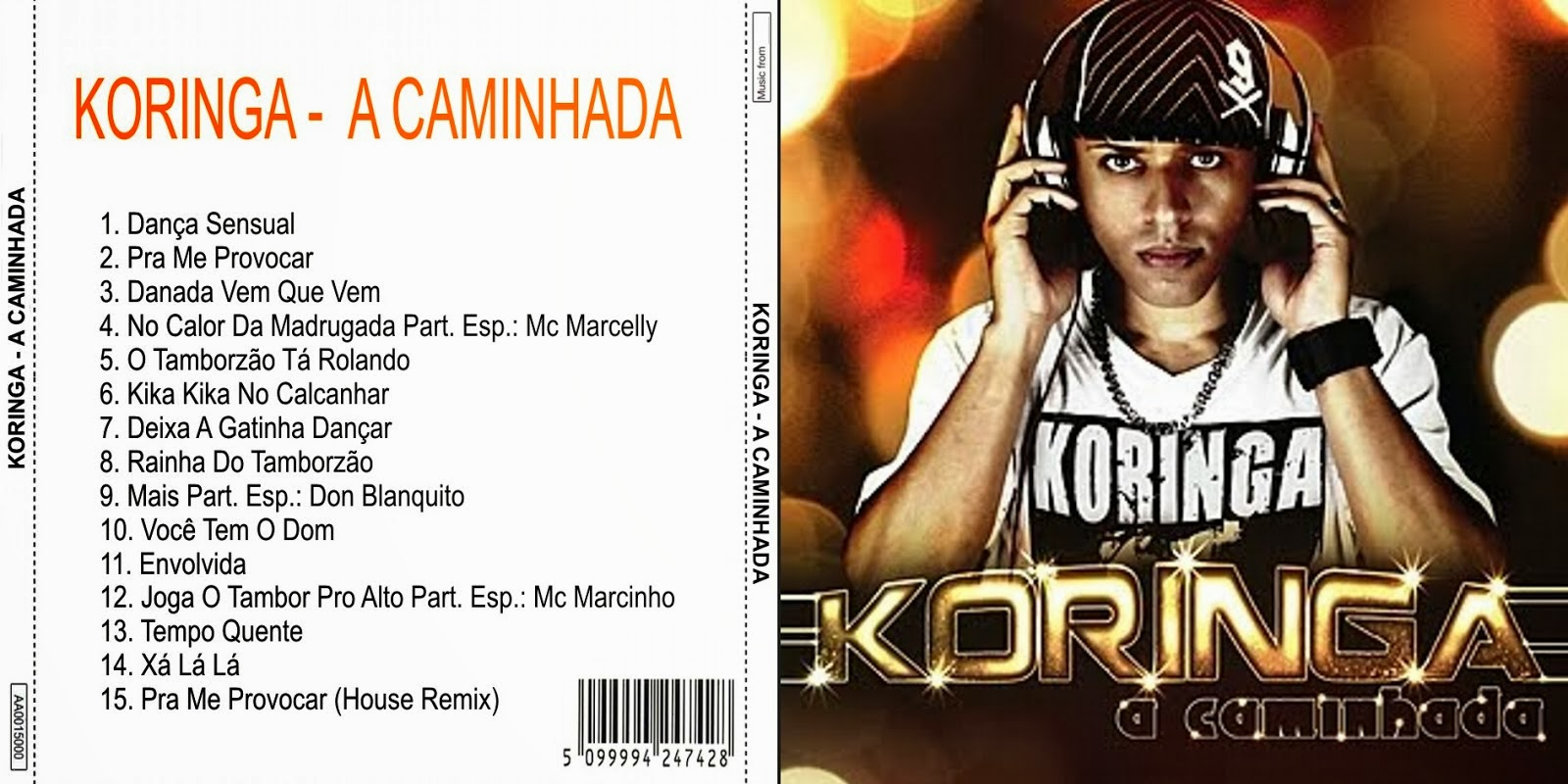 cd mc koringa gratis