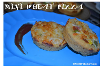 EASY HOMEMADE TOMATO PIZZA /PASTA SAUCE RECIPE