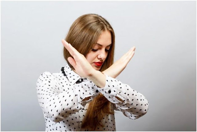 как женщине развить уверенность в себе