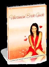 Ukrainian Bride Guide Will 48