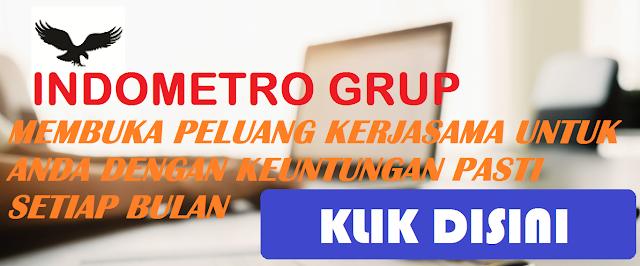 https://www.indometro-biz.online/p/blog-page_25.html