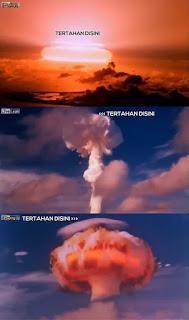 kubah bumi kubah bumi tidak bisa ditembus kubah bumi dalam al quran kubah bumi menurut al quran kubah bumi di bom kubah bumi datar kubah bumi flat earth kubah bumi al quran kubah bumi di nuklir kubah bumi nuklir